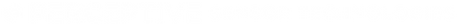 PST_Logo_EXT_WHT.png