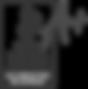 bbb-logo_gray.png