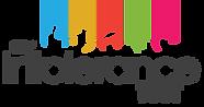 MYiT_Logo_CroppedTop.png