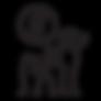 MIT_ProcessIcons_Pet_Transparent.png
