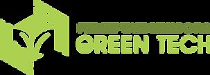 GREEN TECH Logo.png
