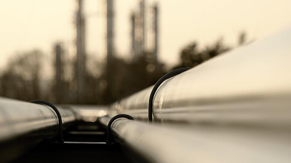 Pipeline2Refinery_Web.jpg