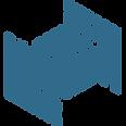 PST_Logomark.png