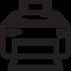 MIT_ProcessIcons_Printer_Transparent.png