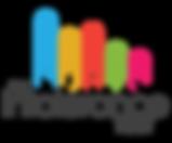 MYiT_Logo_StackedV3_4C.png
