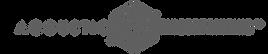 AcousticFingerprinting_Logo_MDGRY.png