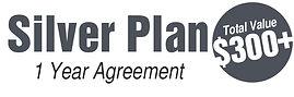 AP_Plans_Silver300.jpg