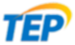TEP_Logo.png
