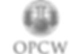 Agencies_Icons_OPCW.png