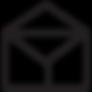 MIT_ProcessIcons_Envelope_Transparent.pn