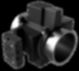 PST Acoustic Sensor Pipe 2