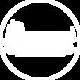 TransferIconsCIRC_Tanker.png