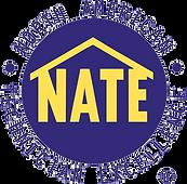 award_nate.png