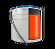 OilTank_3DModel_Steps_v2_4HIGH.png