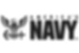 Agencies_Icons_Navy.png