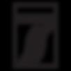 MIT_ProcessIcons_BaggieSample_Transparen