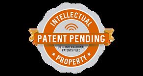 Patent_Pending_1020x700.png