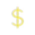 AP_ServiceIcons_OS_DollarSign-01.png