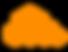 Cloud_ORG.png