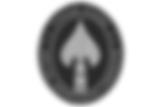 Agencies_Icons_SpecialOps.png