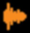 Ultrasonic_PulseOnly_Orange.png