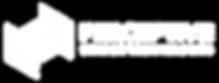 PST_Logo_SignatureWhite.png