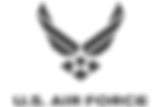 Agencies_Icons_AirForce.png