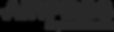 AP_LogoWebAddress_Gray.png