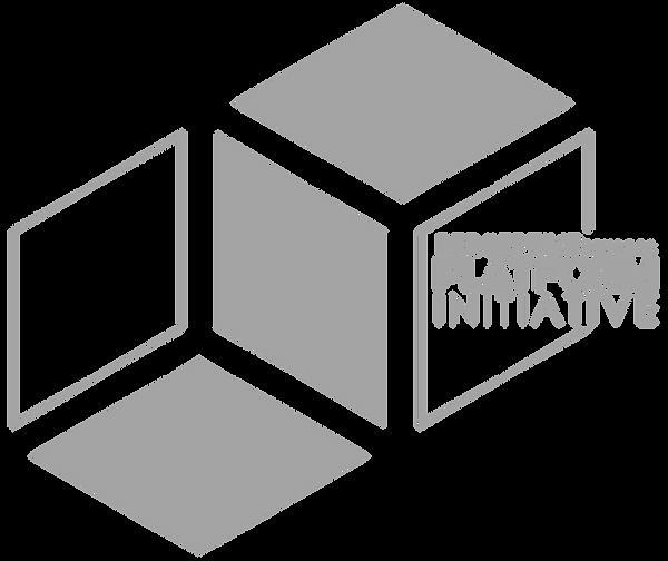 PSPI_PlatformInitiative.png