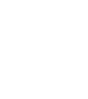 AF_Icon_White.png