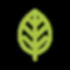 AP_ServiceIcon_LeafLime.png