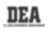 Agencies_Icons_DEA.png