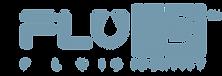 FluID_Logo_CLOUD.png
