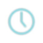 AP_ServiceIcons_OS_Clock-01.png