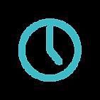 AP_ServiceIcons_OS_Clock-01.png