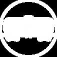 TransferIconsCIRC_Train.png