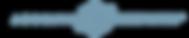 AcousticFingerprinting_Logo_CLOUD.png