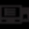 MIT_ProcessIcons_Form2_Transparent.png
