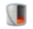 OilTank_3DModel_Steps_v2_1LOWLOW.png