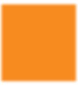 Ultrasonic_PulsePitchCatch_Orange.png