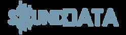 SoundDATA_Logo_Cloud.png