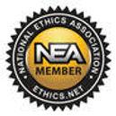 NEA Logo.jpeg