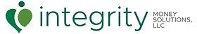 Integrity_Logo_Final.jpg