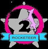 PetFit All-Stars Rocketeer.png