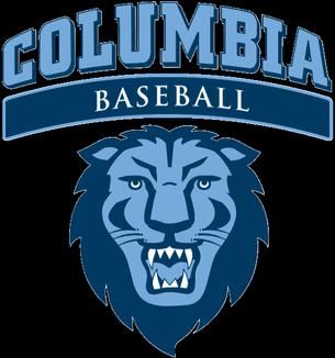 Sean Higgins '18 Commits to Columbia