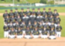2019 Freshman Team Photo.jpg