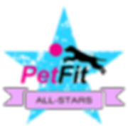 PetFit All-Stars.png