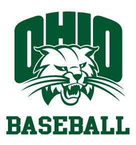 CongratsTrevor Lukkes on Ohio University