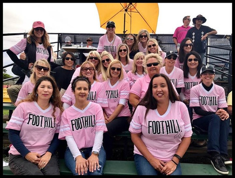 2017 Mothers Day Game