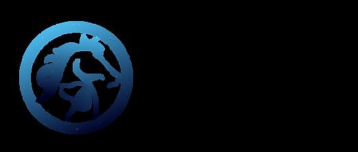 IAPTAP Logo PNG.png